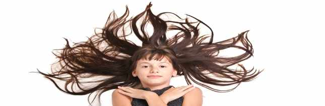 Post image for Scalp Allergy – What Causes This and How to Treat?